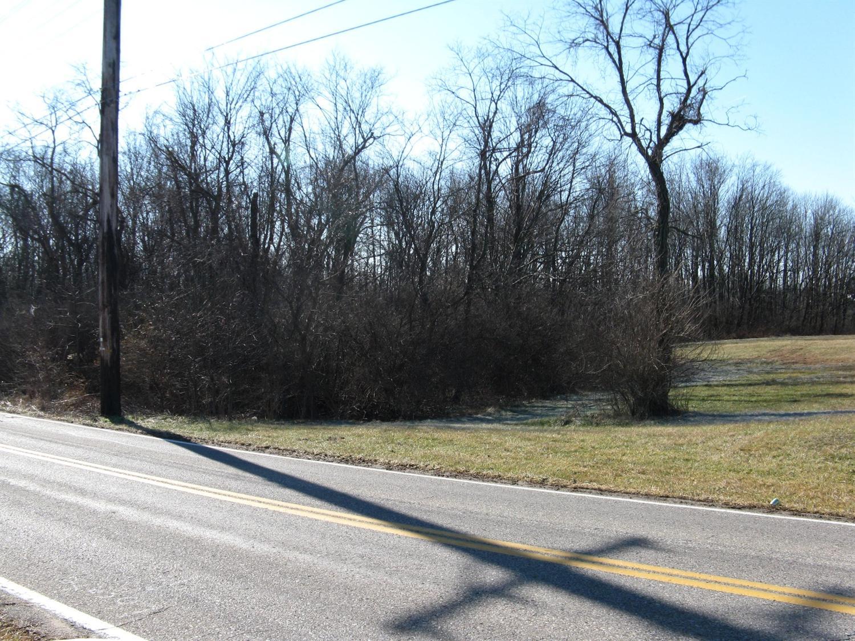 0 Georgetown Road, Lawrenceburg, IN 47025