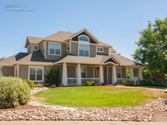 1435 Carlson Ave, Erie, CO 80516