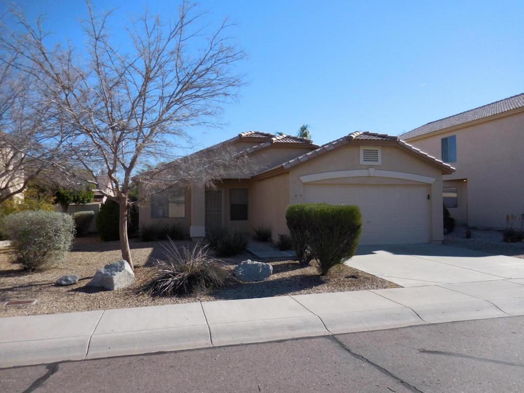 19819 N 20th Way, Phoenix, AZ 85024
