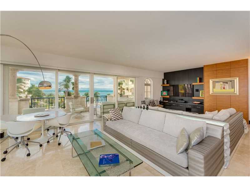 7941  Fisher Island Dr, Fisher Island, FL 33109