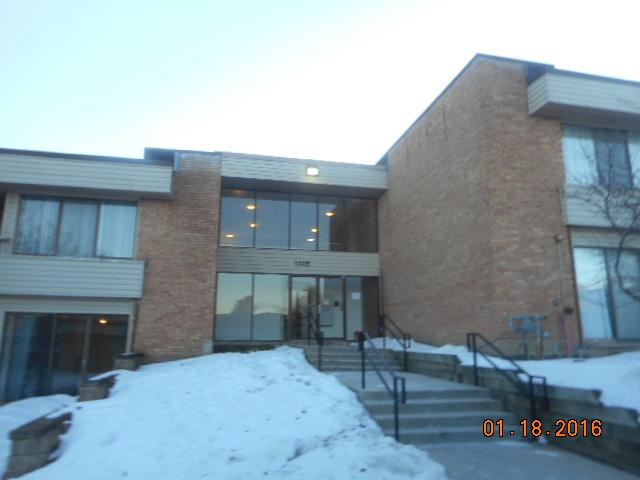 1205 North Sterling Avenue, Palatine, IL 60067