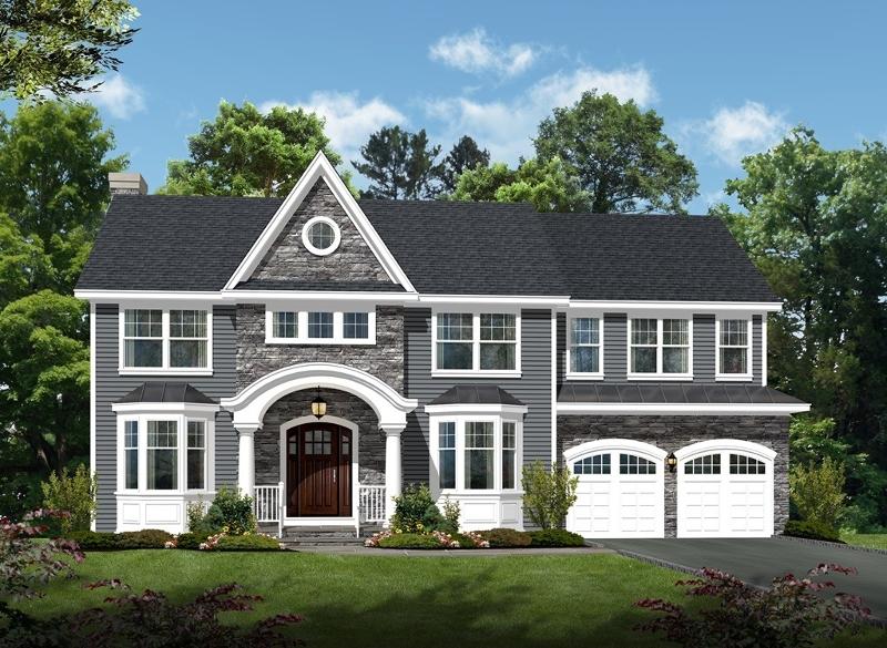 14 Wychview Dr, Westfield Town, NJ 07090