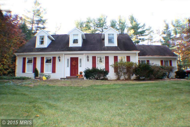 319 Deer Trail Road, Spring Grove, PA 17362