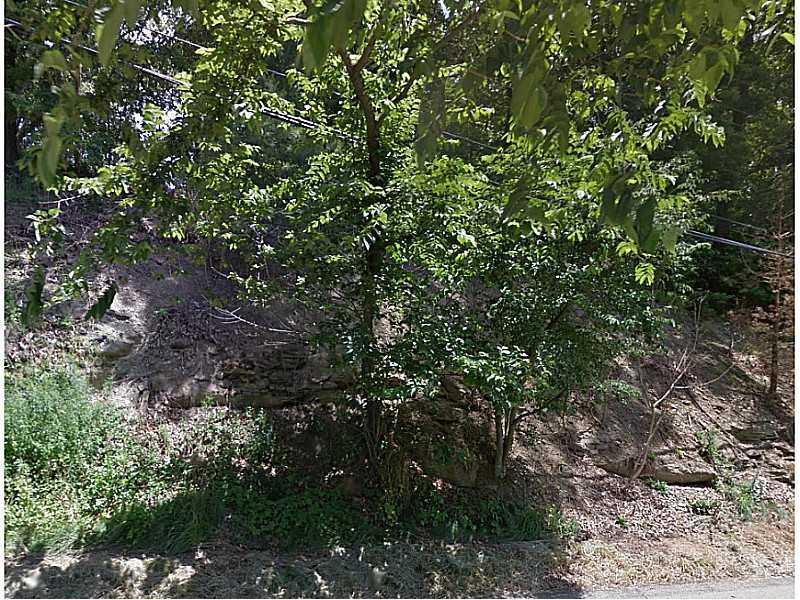 201204 Buckhill Rd, Ross Twp, PA 15237