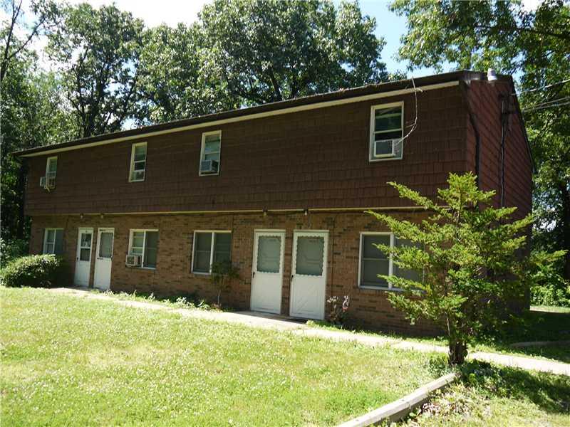 138 Knollwood, Ohioville, PA 15052