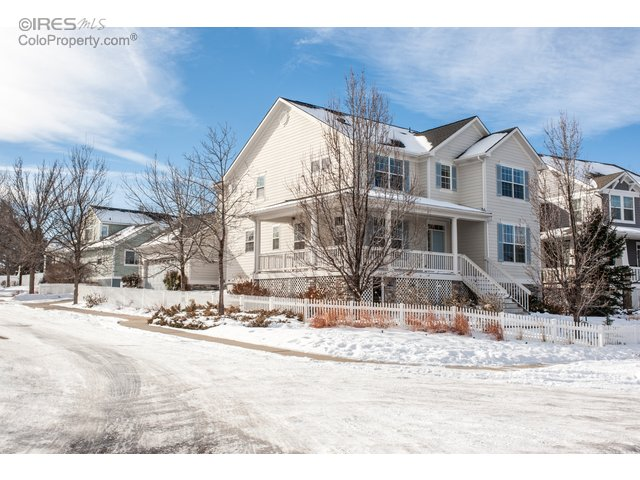 331 Indian Peaks Trl W, Lafayette, CO 80026