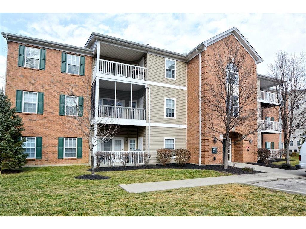 5401 Michelles Oak Court, Green Twp, OH 45248