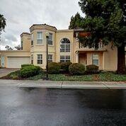 1164 Elena Privada, Mountain View, CA 94040