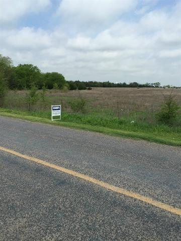 513  County Road 513, Anna, TX 75409