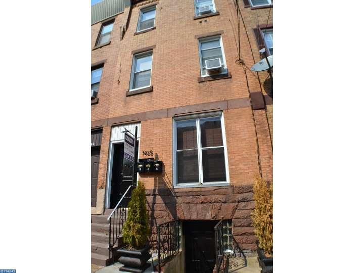 1425 W Ritner St, Philadelphia, PA 19145