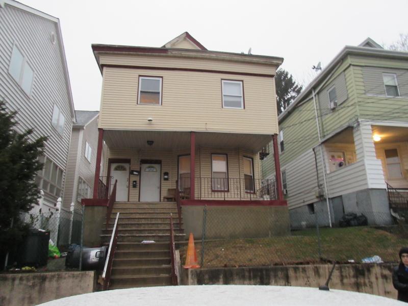 299 Main Ave, Passaic City, NJ 07055