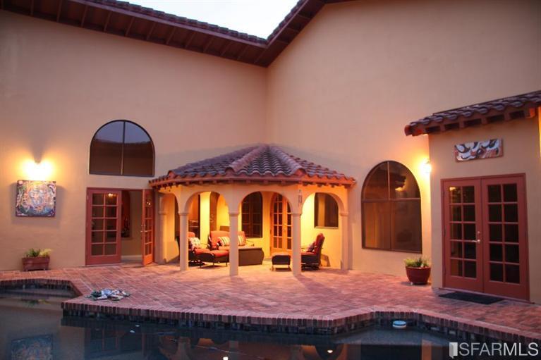839 Linda Vista Street, Moss Beach, CA 94038