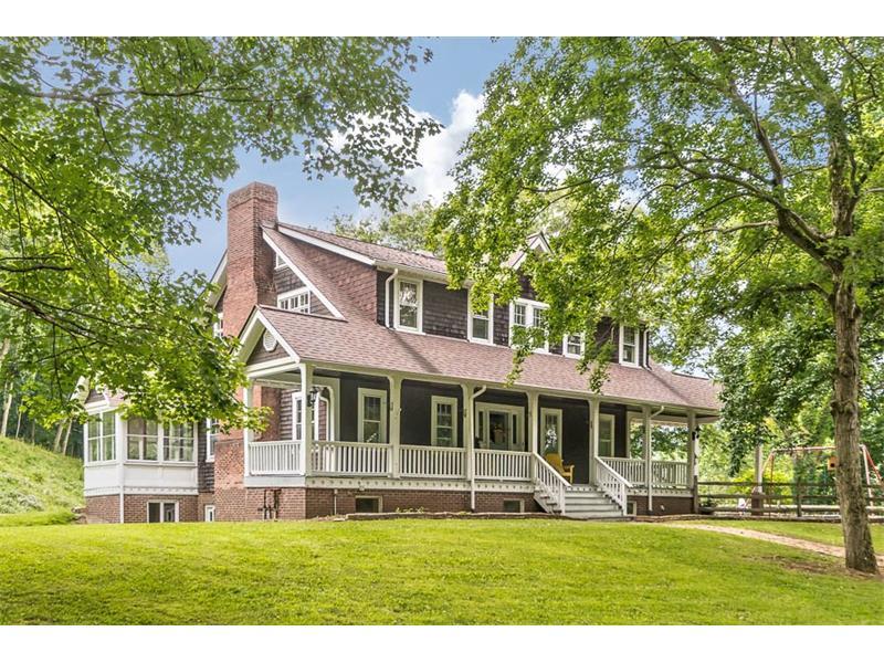 4300 Rosanna, Hampton, PA 15101