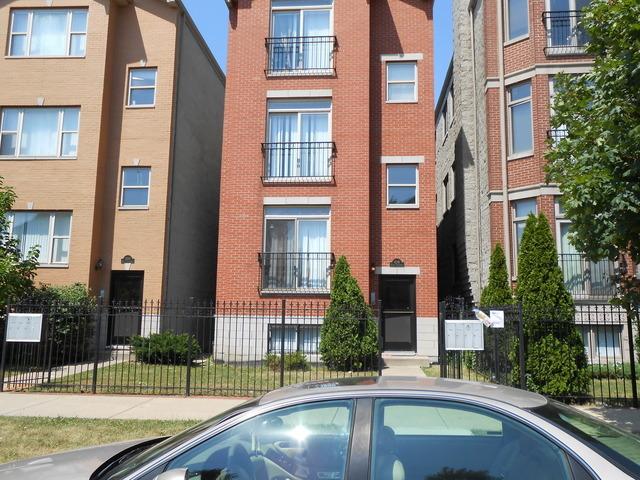 4248 South Vincennes Avenue, Chicago, IL 60653