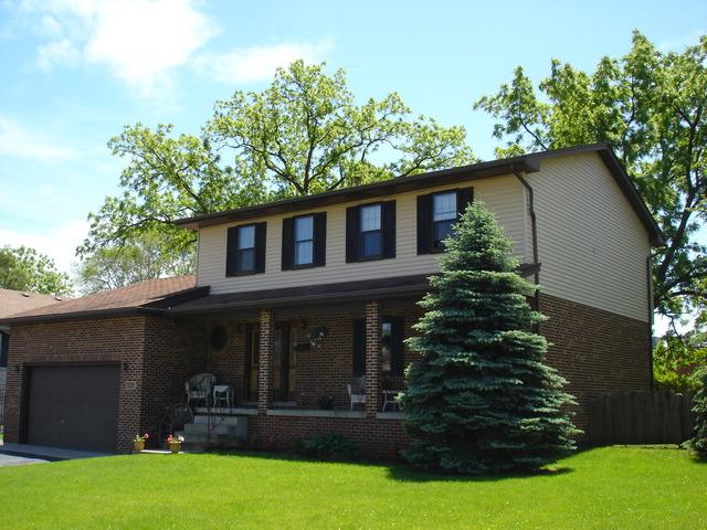 6947 West Crandall Avenue, Worth, IL 60482