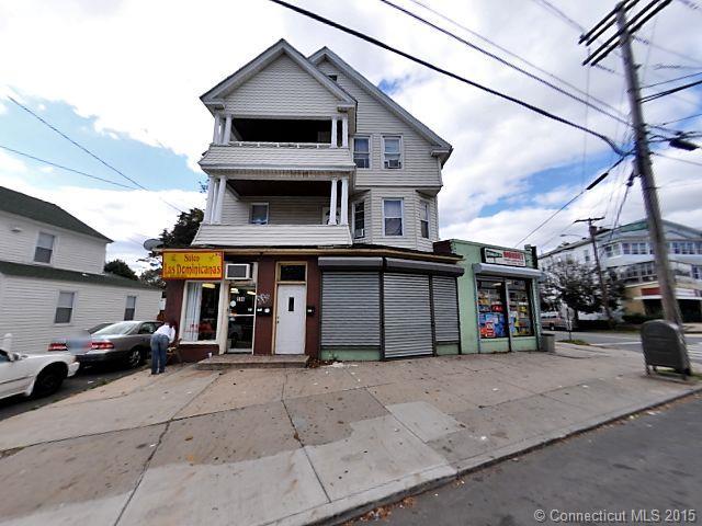 514  Stanley St, New Britain, CT 06051