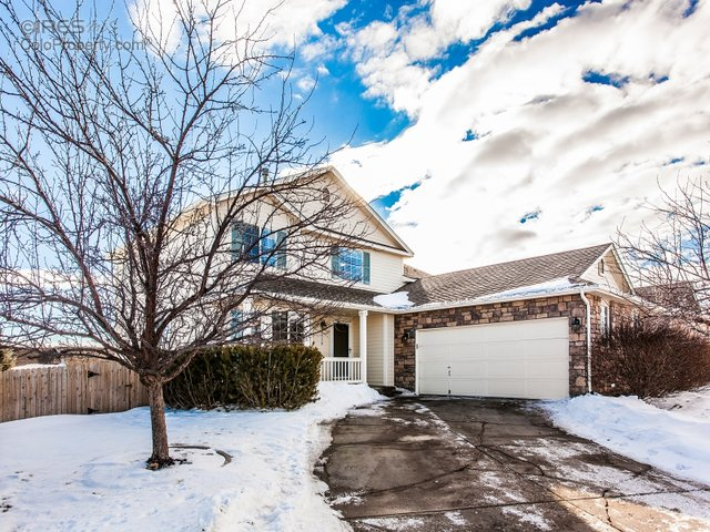 7114 Avondale Rd, Fort Collins, CO 80525