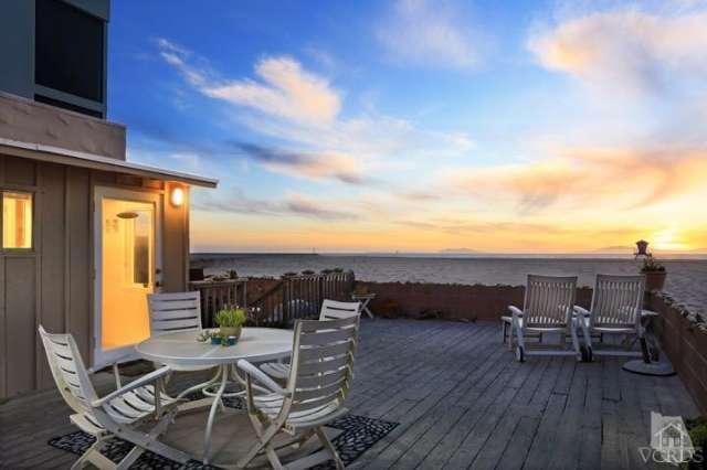 3561 Ocean Drive, Oxnard, CA 93035