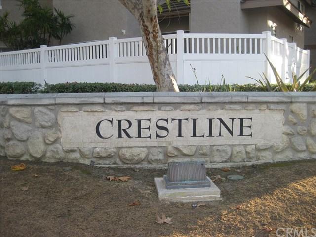 24405 Hillsdale Avenue #11, Laguna Hills, CA 92653