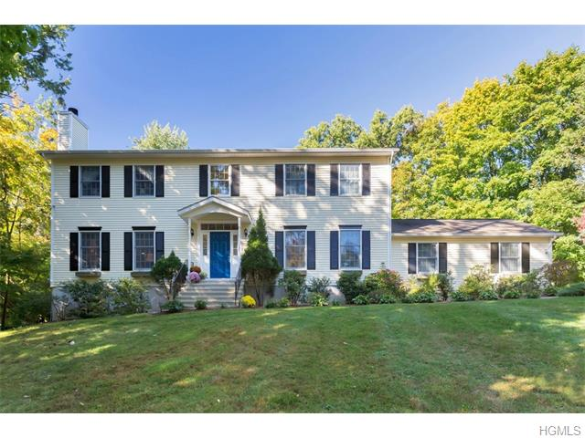 3 Foster Place, Pleasantville, NY 10570