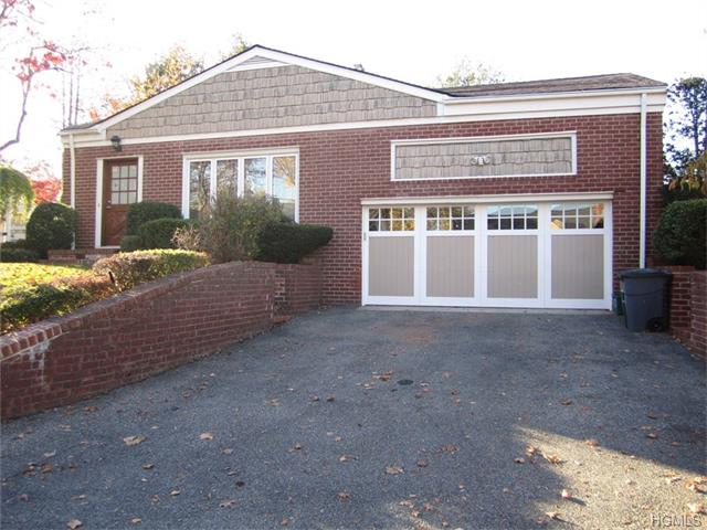 1 Cypress Road, Eastchester, NY 10709