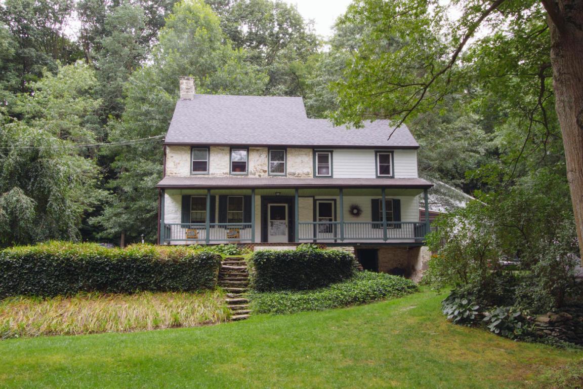 1658 Harmony Ridge Drive, Drumore, PA 17518