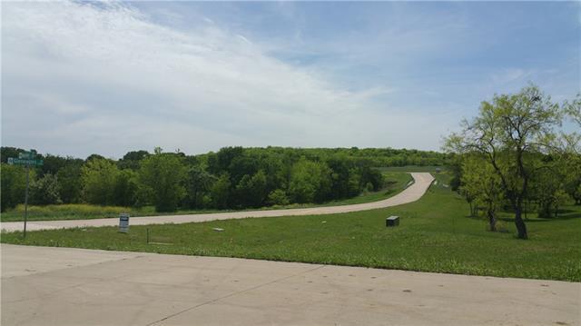 1203  Glen Eagles Drive, Grand Prairie, TX 75104