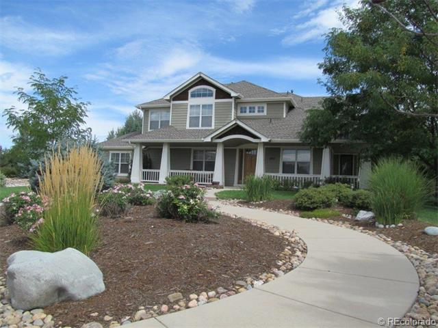 1435 Carlson Avenue, Erie, CO 80516