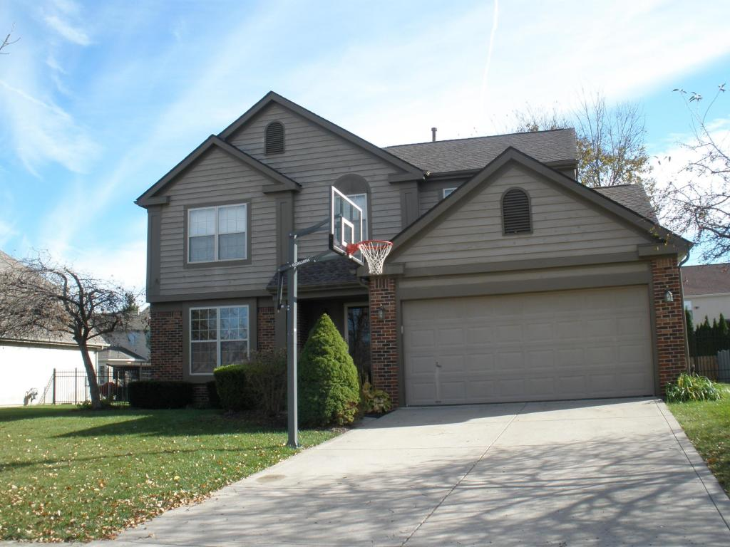 690 Aldengate Drive, Galloway, OH 43119