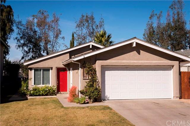 21795 Jinetes, Mission Viejo, CA 92691