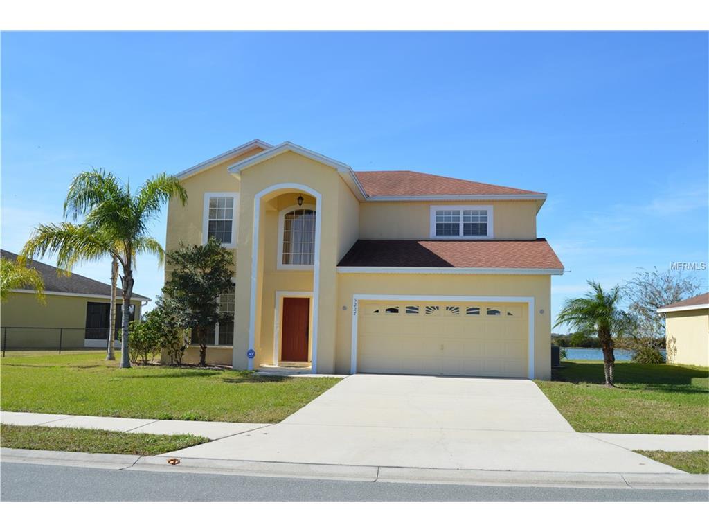 5227 White Egret  Ln, Lakeland, FL 33811