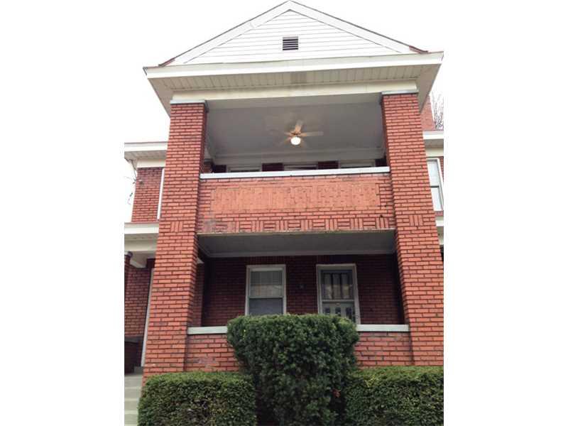 1121 Walnut Street, Edgewood, PA 15221