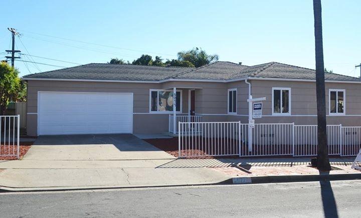 5077  Westover  Pl., San Diego, CA 92102