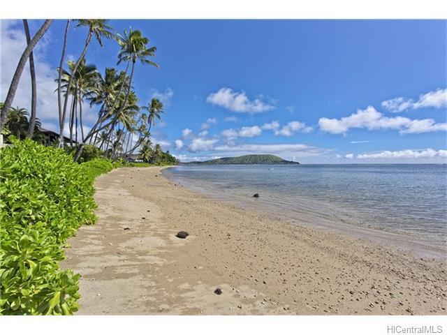 5517 Kalanianaole Highway, Honolulu, HI 96821