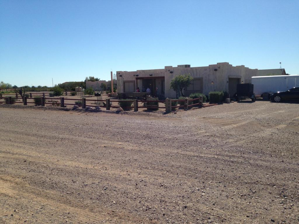 6210 N 416th Avenue, Tonopah, AZ 85354