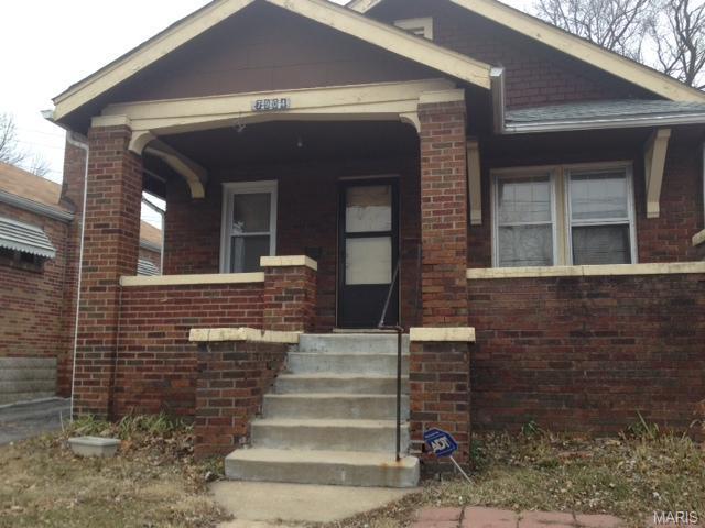 7904 Page Avenue, St Louis, MO 63133