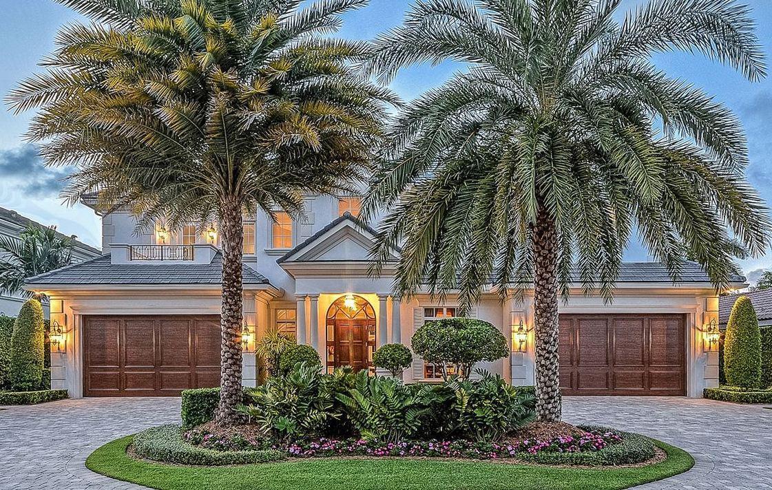 1797 Sabal Palm Circle, Boca Raton, FL 33432