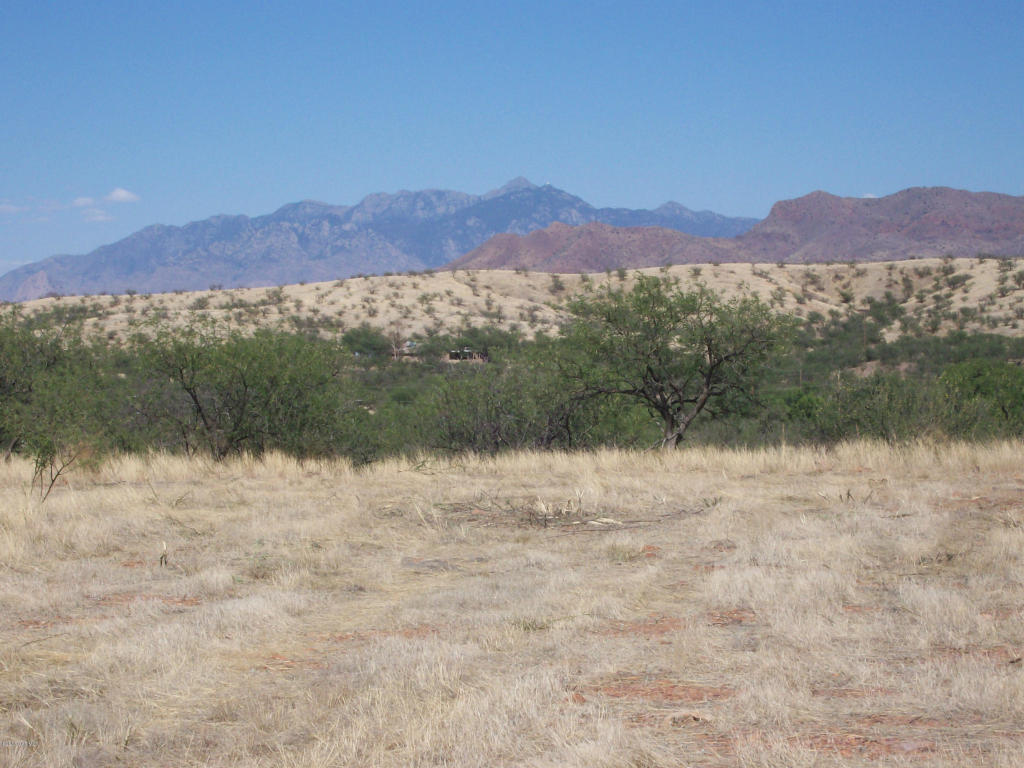 33190 S Moyza Ranch Road, Amado, AZ 85645