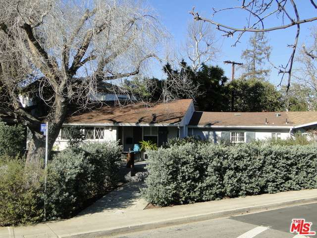 3558 Barry Ave, Los Angeles, CA 90066