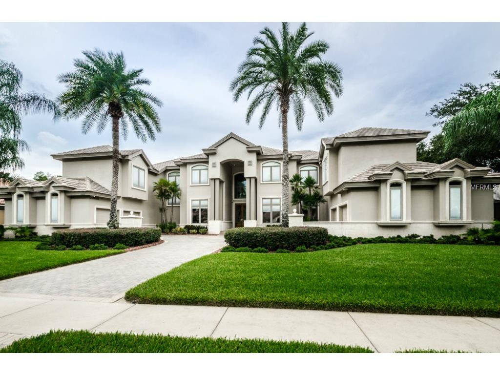 Palm Harbor, FL 34685