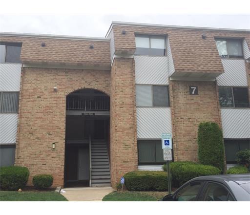 706 Edison Glen Terrace, Edison Twp., NJ 08837