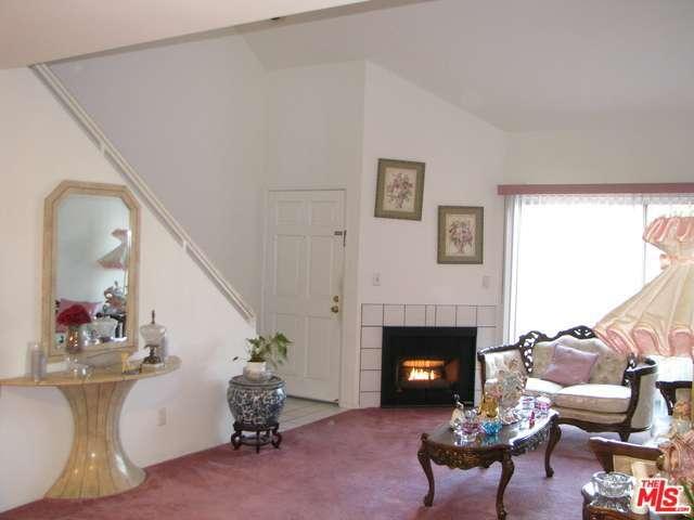 434 E Spruce Ave, Inglewood, CA 90301