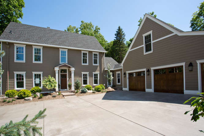 3345 Hardscrabble Road N, Minnetrista, MN 55364