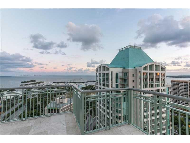 3350 SW 27 Av, Miami, FL 33133