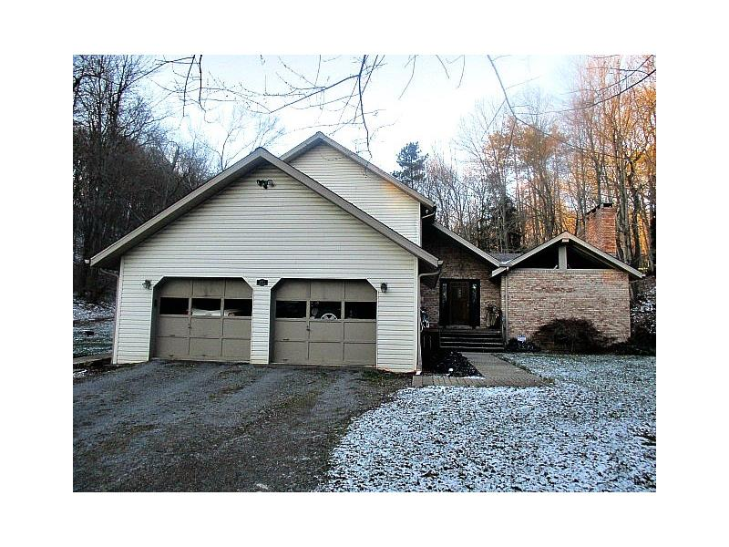 155 Dr. Pepper Ave, City Of But Nw, PA 16001