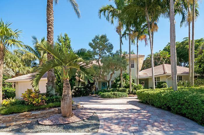 2947 Needham Court, Delray Beach, FL 33445