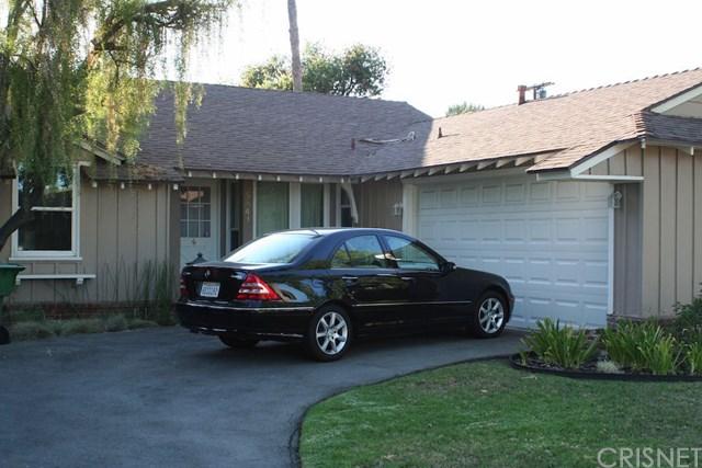 5841 Alcove Avenue, Valley Glen, CA 91607