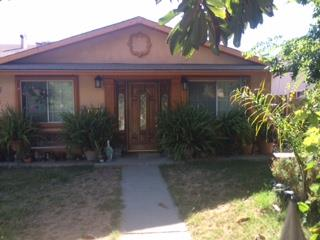 3802 Maui Dr, San Jose, CA 95111