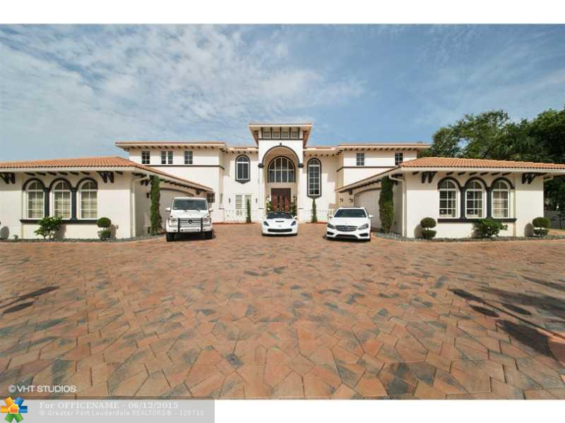 7555 Nw 39Th Ave, Coconut Creek, FL 33073
