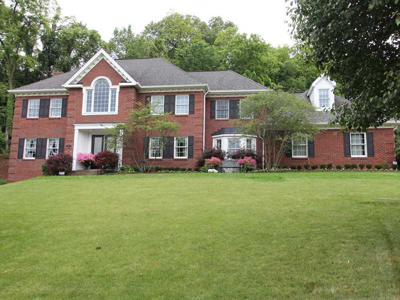 104 Kenyon Road, Thornburg, PA 15205